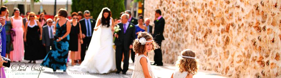 Boda_Iglesia_Estremera_Restaurante_Stop_Tarancon_Fotografo_David_Crespo_wedding_photographer_spain-featuredfoto