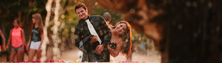 Postboda en El Retiro Madrid - Fotografo de bodas David Crespo Wedding Photographer