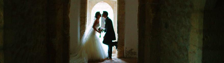 Boda en el Monasterio del Paular, Rascafria, Love Story in Sierra de Madrid - Fotografo de bodas David Crespo Wedding Photographer
