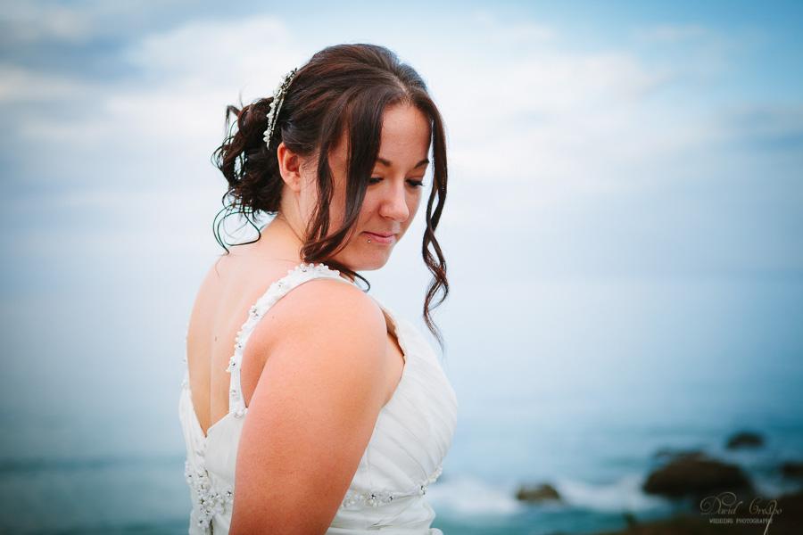 PostBoda en Playa de Las Catedrales, As Catedrais, Ribadeo, Lugo. Fotografo de bodas David Crespo (3)