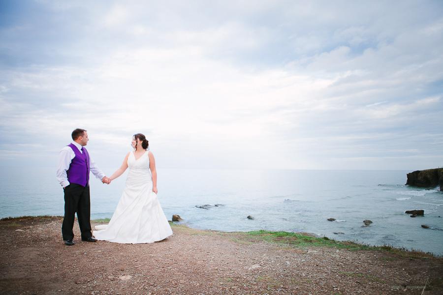 PostBoda en Playa de Las Catedrales, As Catedrais, Ribadeo, Lugo. Fotografo de bodas David Crespo (8)