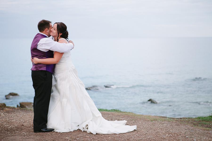 PostBoda en Playa de Las Catedrales, As Catedrais, Ribadeo, Lugo. Fotografo de bodas David Crespo (9)