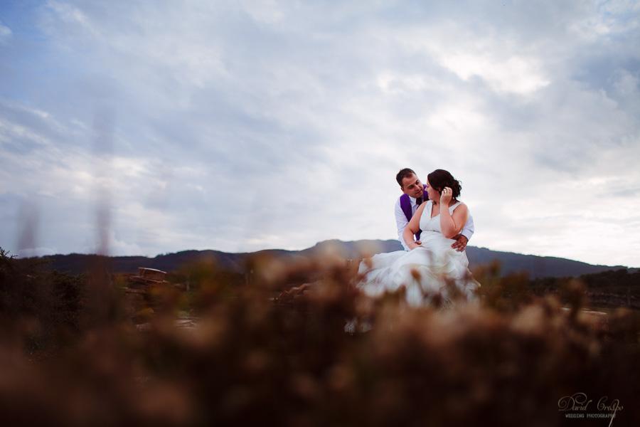 PostBoda en Playa de Las Catedrales, As Catedrais, Ribadeo, Lugo. Fotografo de bodas David Crespo (11)