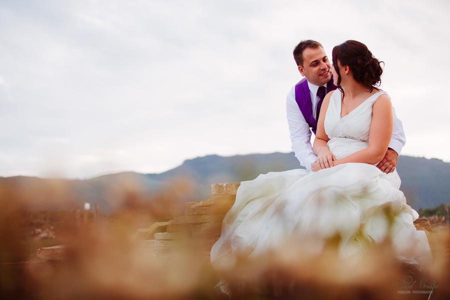 PostBoda en Playa de Las Catedrales, As Catedrais, Ribadeo, Lugo. Fotografo de bodas David Crespo (12)