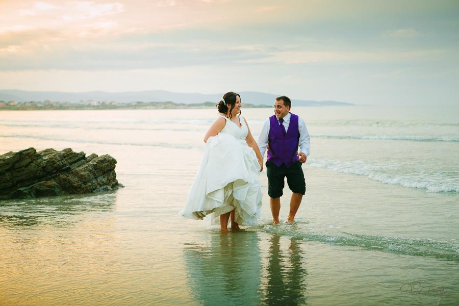 PostBoda en Playa de Las Catedrales, As Catedrais, Ribadeo, Lugo. Fotografo de bodas David Crespo (37)