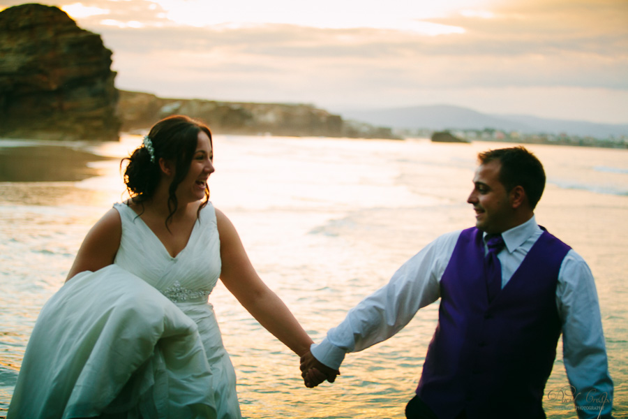 PostBoda en Playa de Las Catedrales, As Catedrais, Ribadeo, Lugo. Fotografo de bodas David Crespo (41)