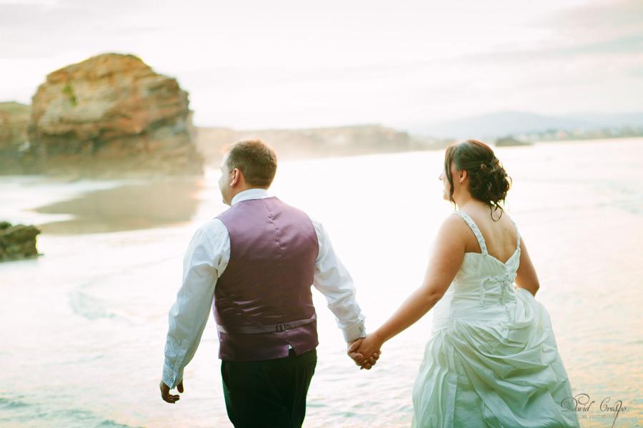PostBoda en Playa de Las Catedrales, As Catedrais, Ribadeo, Lugo. Fotografo de bodas David Crespo (47)