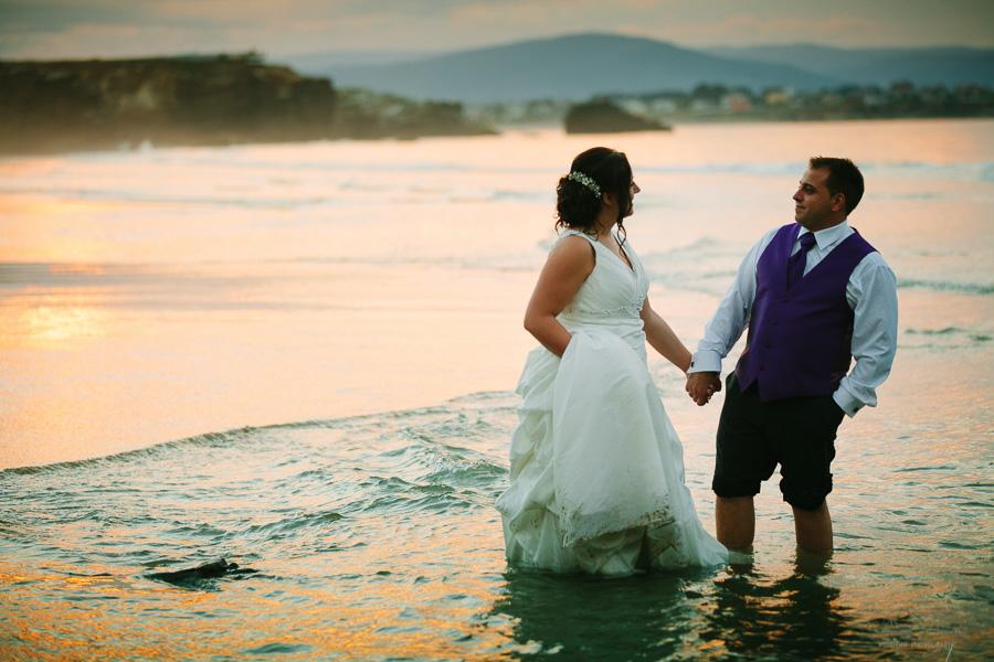 PostBoda en Playa de Las Catedrales, As Catedrais, Ribadeo, Lugo. Fotografo de bodas David Crespo (56)