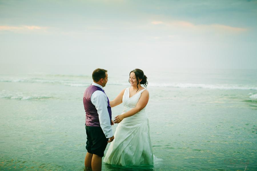PostBoda en Playa de Las Catedrales, As Catedrais, Ribadeo, Lugo. Fotografo de bodas David Crespo (57)