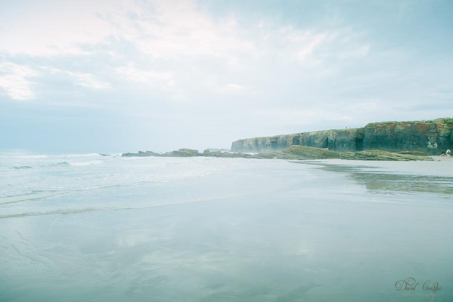 PostBoda en Playa de Las Catedrales, As Catedrais, Ribadeo, Lugo. Fotografo de bodas David Crespo (72)