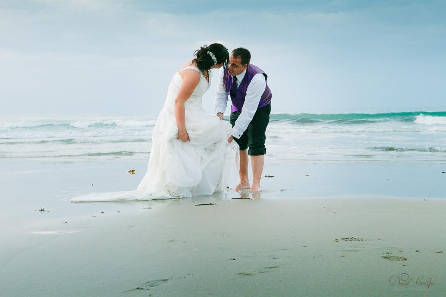 PostBoda en Playa de Las Catedrales, As Catedrais, Ribadeo, Lugo. Fotografo de bodas David Crespo (81)