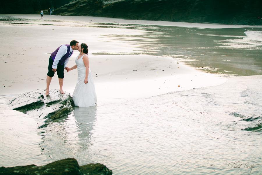 PostBoda en Playa de Las Catedrales, As Catedrais, Ribadeo, Lugo. Fotografo de bodas David Crespo (84)
